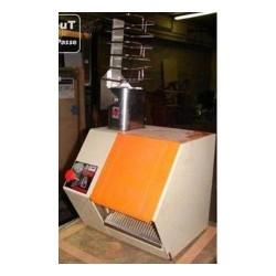 Coupe pain électrique 220V