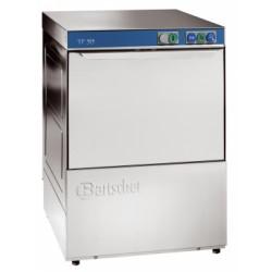 Lave vaisselle bas 320V +3 paniers