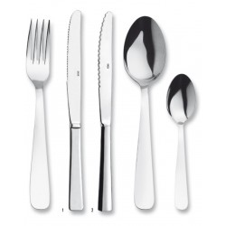 Fourchette à poisson Eco