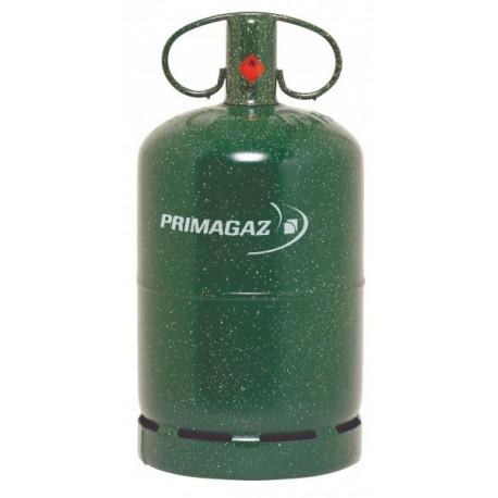 Bouteille de gaz (au kg)