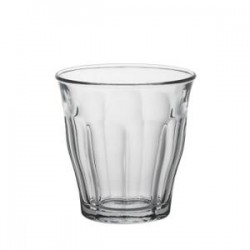 Mini verre shooter