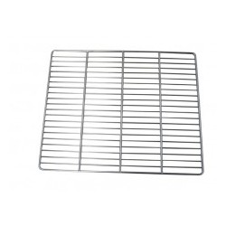 Grille gastro GN2