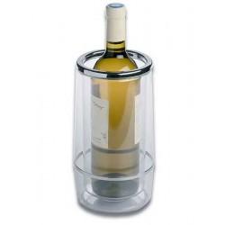 Rafraîchisseur à bouteilles