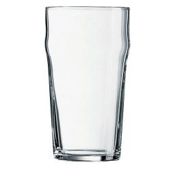 Verre à bierre 30 cl