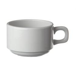 Tasse à thé 23cl